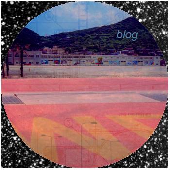 circle-blog