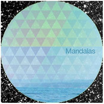 circle-mandala