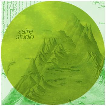 circle-saire-studio