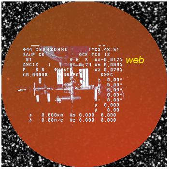 circle-web-01